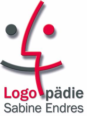 Logopädie Siegsdorf | Sabine Endres
