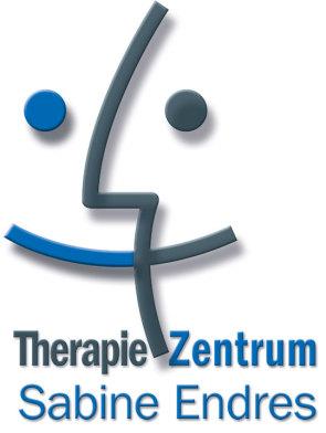 Therapie-Zentrum Trostberg mit Logopädie & Ergotherapie