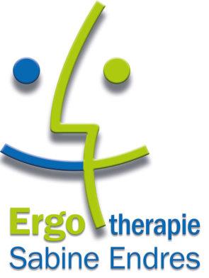 Ergotherapie Trostberg
