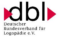 Logopädie Chiemgau | Sabine Endres - aktives Mitglied Deutscher Bundesverband für Logopädie e.V.