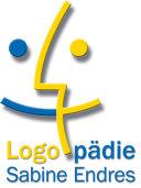 Logopädie Chiemgau   Sabine Endres